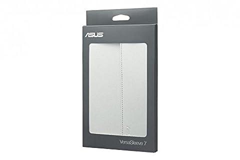 VersaSleeve 7 / Tasche / Schutzhülle für Asus MeMO Pad HD 7 K00B (ME173X) Serie