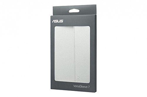 ASUS Schutzhülle (weiß) Original MeMo Pad HD 7 K00B (ME173X) Serie