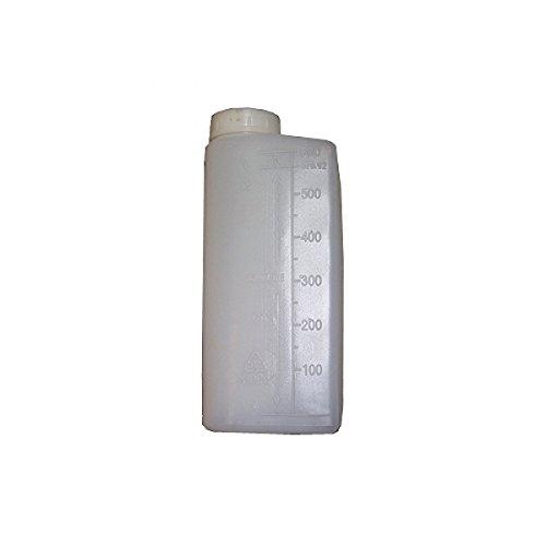 ATIKA Ersatzteil - Mischbehälter für HB 60 N ***NEU***