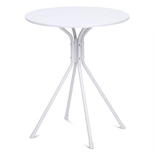 langria-mesa-auxiliar-de-cafe-y-te-diseno-moderno-con-una-base-de-patas-ensanchadas-color-blanco