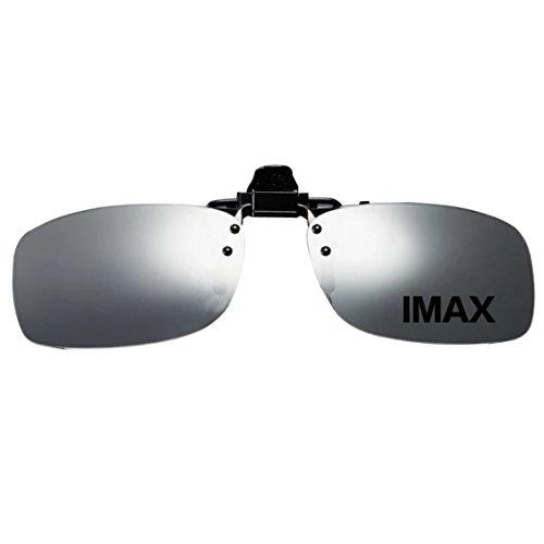 cyxus-clip-on-lunettes-3d-eyewears-pour-reald-ou-imax-3d-televiseurs-cinemas-films-projecteurs-porta