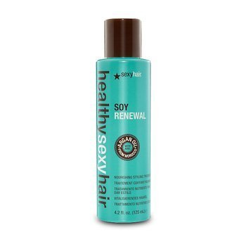Sexy Hair Nourishing Styling Treatment 124 ml by Sexy Hair