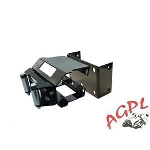 POLARIS 500-550-800-850 SPORSTMAN-SCRAMBLER-SUPPORT DE TREUIL-440165