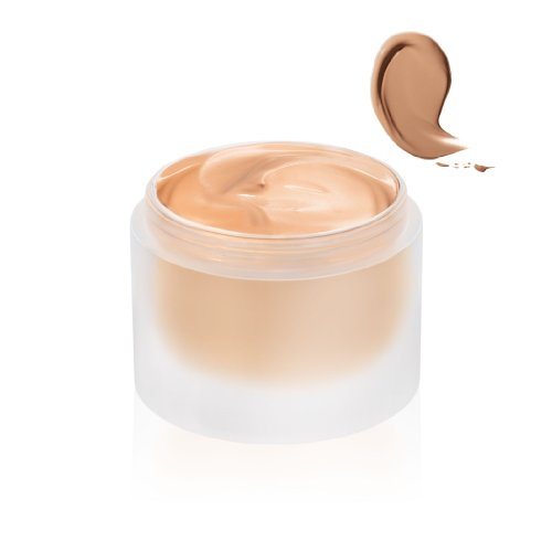Elizabeth Arden 60861 - Base de maquillaje