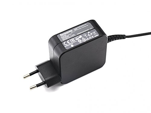 Cargador / adaptador original para Lenovo B50-10 (80QR) / B50-50 / Flex 5-1470 (80XA) / IdeaPad 100-14IBD (80RK), 100-14IBY (80MH), 100-15IBD (80QQ), 100-15IBY (80MJ), 100S-14IBR (80R9), 110-14IBR (80T6), 110-15AST (80TR), 110-15IBR (80T7), 110-15ISK (80UD) / Ideapad 110-17ACL (80UM) / IdeaPad 110-17ISK (80VL), 110S-11IBR (80WG), 310-14IKB (80TU), 310-15IAP (80TT), 310-15IKB (80TV), 310S-11IAP (80U4), 310S-15IKB (80UW), 320-14AST (80XU), 320-14IAP (80XQ), 320-14ISK (80XG), 320-15IAP (80XR), 320-