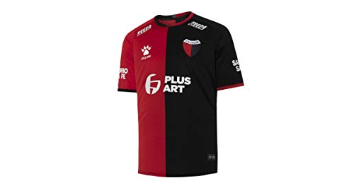 KELME - Camiseta 1ª Equipación 19/20 Colón