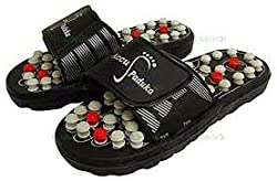 Aci Acu Paduka- Spring Sandal