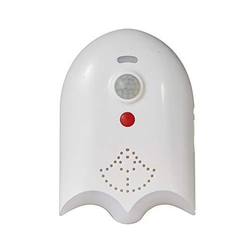 16Colori luce water LED di sterilizzatore di sensore di movimento WC luce notturna LED luce notturna per WC iluminacíon per il bagno PIR sensore di movimento USB ricaricabile-matefield