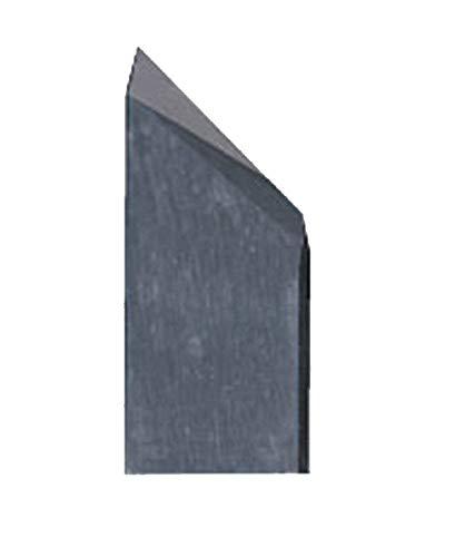 Schneidemesser für Gerber und Graphix Plotter, 30° Standard