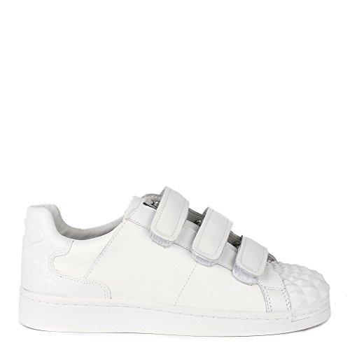 Weib Sneaker Club Ash Damen Schuhe vwnAqpEIAx