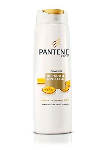 Pantene Champu Pro-V270 Ml Repara-Protege 270 ml