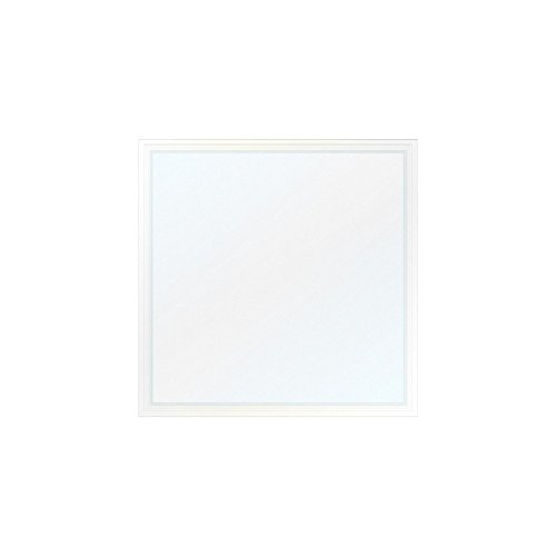 losa-led-600x-600blanco-dimmable-40w-4000-k-lited