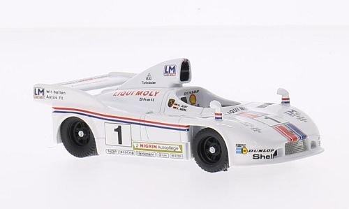 porsche-908-04-no1-liqui-moly-brands-hatch-1979-modelo-de-auto-modello-completo-mejor-143