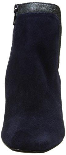 Studio Paloma - 19634, Stivali Donna Blu (Bleu (Ante Marino Ranger Jeans))