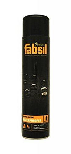 impermeabilizante-fabsil-aerosol-400ml