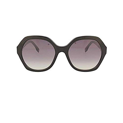 158877472cc Gafas sol fendi the best Amazon price in SaveMoney.es