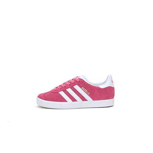 Adidas Jungen Gazelle C BY9549 Sneaker -