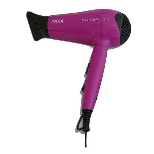 Sèche-cheveux pliable 2200W