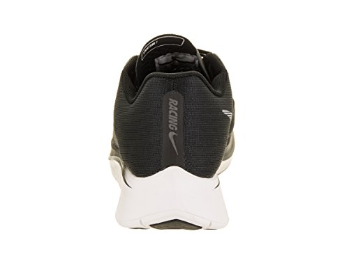 De Black 001 antracite nero Fly Zoom Nike Esecuzione Chaussures Bianco Homme qwRRat