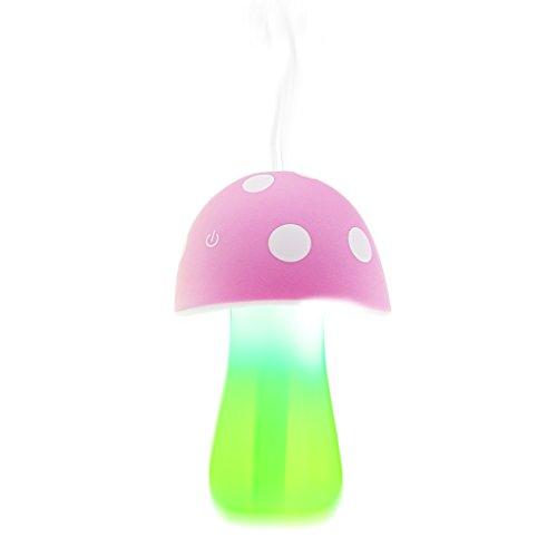 bxt-novelty-mushroom-mini-usb-led-mood-light-aroma-diffuser-cool-mist-humidifier-air-ioniser-purifie