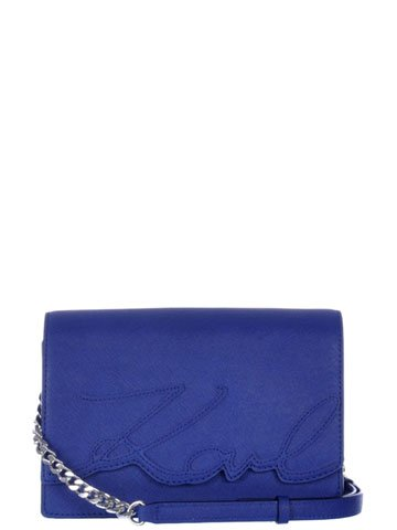 karl-lagerfeld-mens-shoulder-bag-blue-blue-one-size-blue-size-one-size