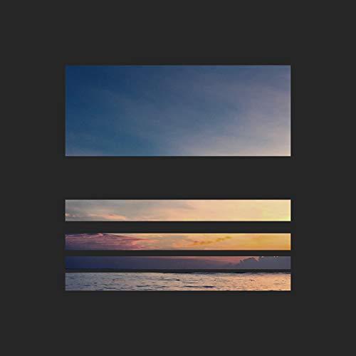 Cam Bridge (Original Mix)