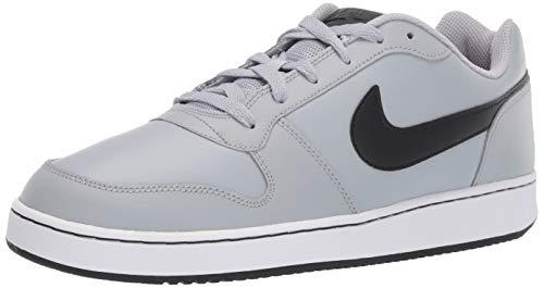 Nike Ebernon Low, Zapatillas de Baloncesto para
