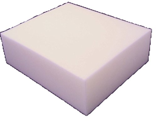 Insula-Sana-Piastraschiuma-espansa-in-schiuma-fredda-RG-50-SH-30-gommapiuma-zuschnitttko-Tex-HR-5030