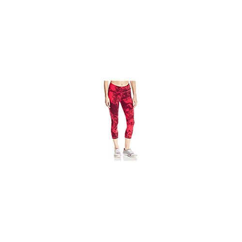 new-balance-womens-premium-performance-printed-fitted-capri-sea-glass-deep-water-x-small