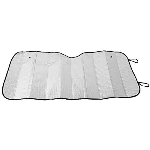 Homyl-Parasole-Schermo-in-Alluminio-Parabrezza-Accessori-di-Auto