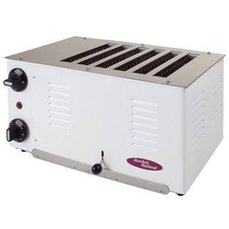 nextday-catering-dl278-regent-toaster-6-slot-model