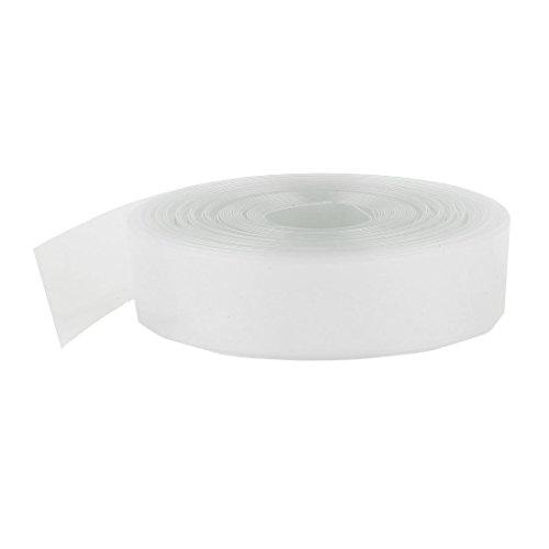 lay-flat-pvc-tubi-termorestringenti-wrap-120-mm-oe7547-mm-lipo-nimh-nicd-5-meters-vari-colori