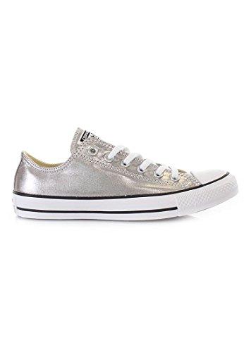 converse-chucks-gris-153180c-metallics-saisonniers-gunmetal-blanc-noir-converse-schuhe-unisex-sizegr