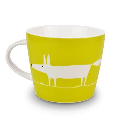 scion-mr-fox-just-green-mug