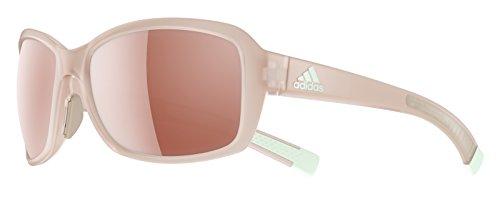 adidas Baboa Sonnenbrille - AW17 - - Adidas Damen Sonnenbrille