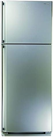 Sharp Classic Series 425 Liters Refrigerator SJ-48C-SL3