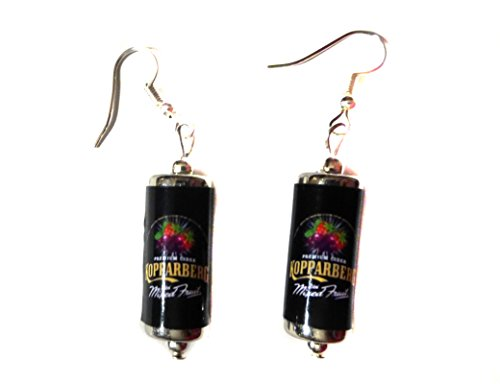 kopparberg-mixed-fruit-can-earrings
