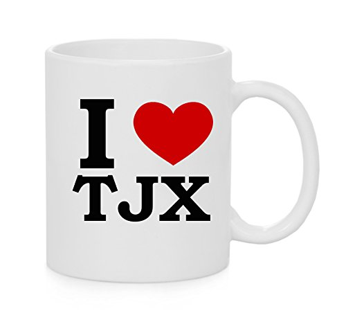 i-heart-tjx-amour-officielle-mug
