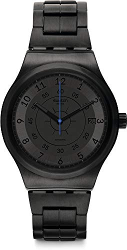 swatch uhr yib401g