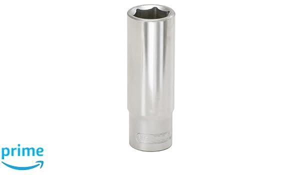"""13mm KS Tools 1//2/"""" CLASSIC Sechskant-Stecknuss"""