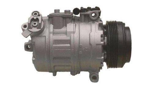 Preisvergleich Produktbild Lizarte 81.08.66.008 Kompressor, Klimaanlage