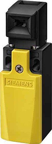 Preisvergleich Produktbild Siemens SIRIUS–Schalter Position mit Stellantrieb Box Kunststoff 1NA + 2NC 5Sinne (S)
