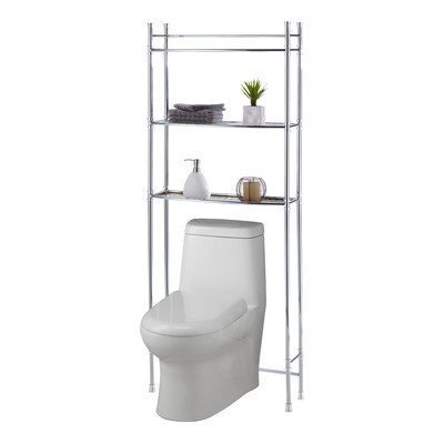 25-x-63-bathroom-space-saver-shelf-by-fox-hill-trading