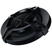 Sony XS-FB1730 - Altavoces coaxiales de 3 vías (240W, 17 cm), negro