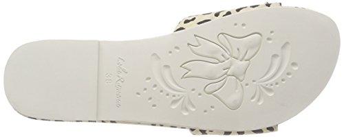 Zoom IMG-3 lola ramona coco sandali punta