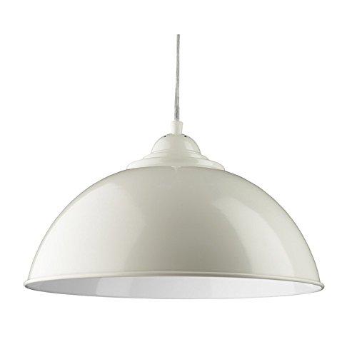 sanford-cream-half-dome-pendant-light-with-white-inner