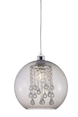 Nino Bubble Suspension 1 ampoule Bubble 30650102