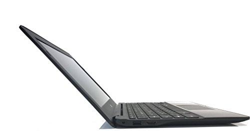 Chromebook CTL J4+ Quad Core Arm 1.8 Ghz RK3288 - 4GB DDR3L/16GB EMMC - LED 1366x768 IPS - TECLADO ESPAÑOL