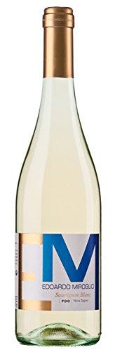 2015-sauvignon-blanc-em-075-l-elenovo-bulgarien