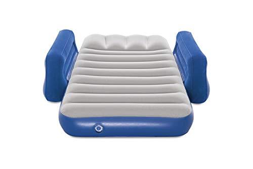 Bestway Traveler Kinder Luftbett zum Reisen oder